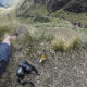 The Inca Trail: Day 2 with Alpaca Expeditions