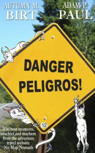 Danger-Peligros-Cover-Large