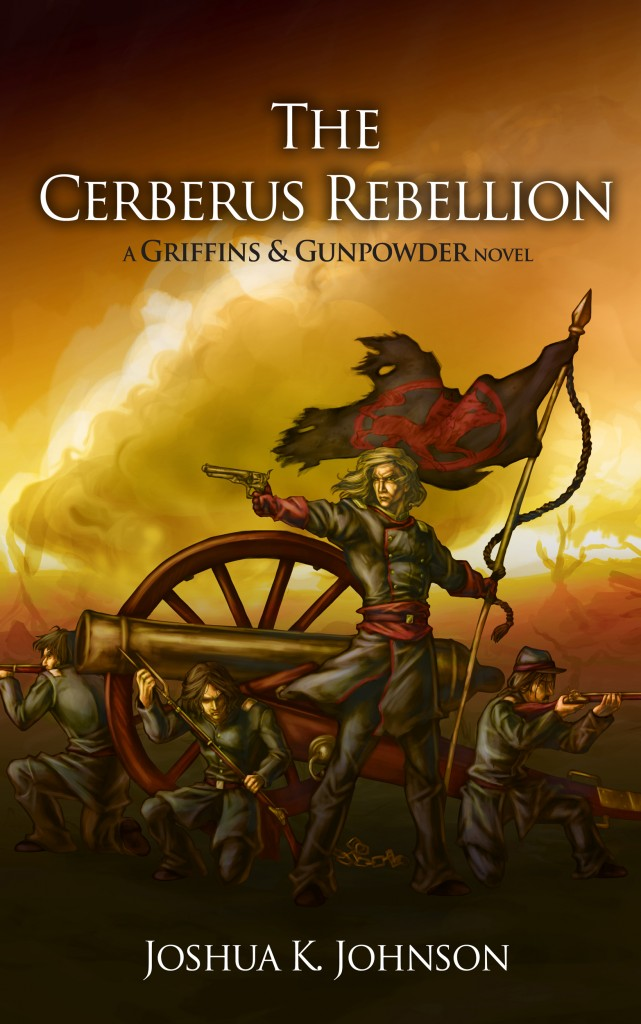 The-Cerberus-Rebellion-by-Joshua-K-Johnson