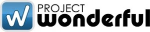 project-wonderful