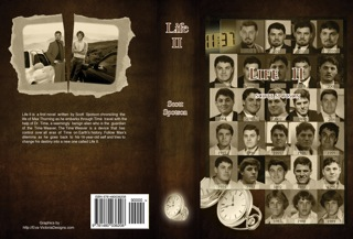 Life II Book Cover jpg Dec 21