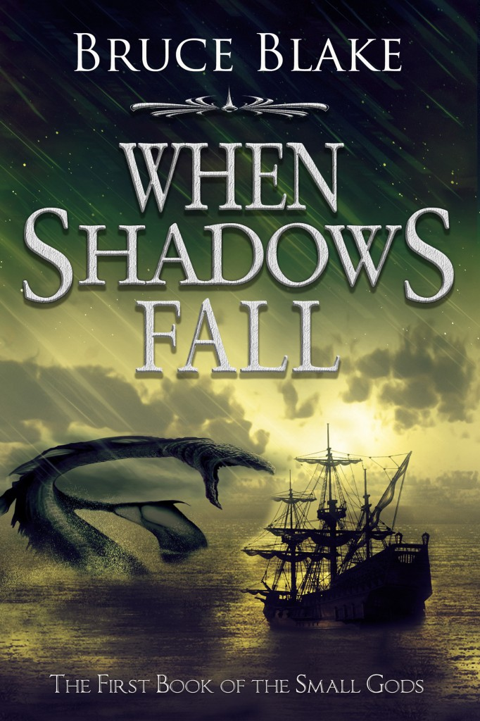 WHEN-SHADOWS-FALL-FULL-1