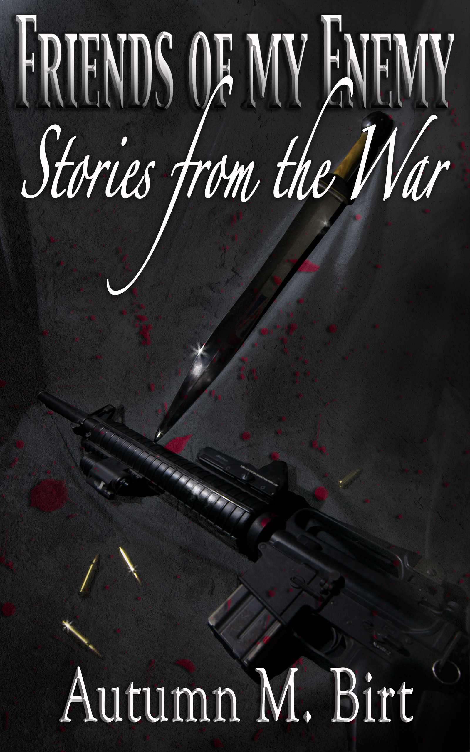 Stories from the War