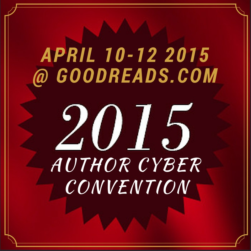 author-cyber-convention-profile-image