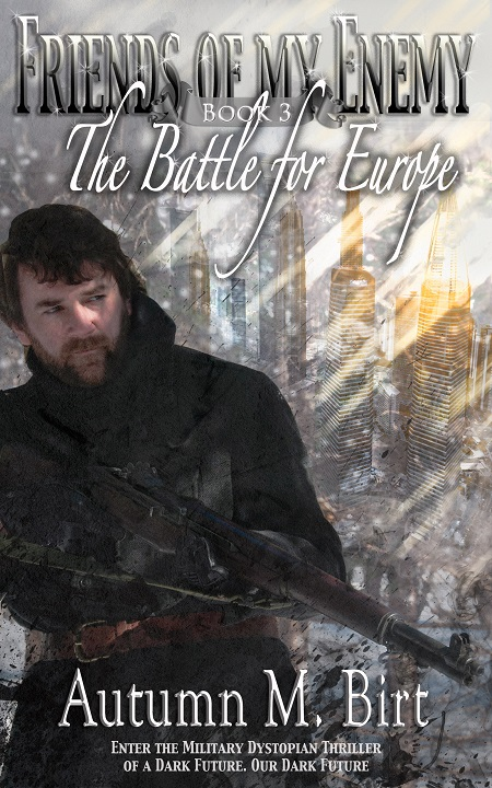 Battle-for-Europe 450